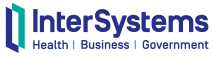 logo-intersystems